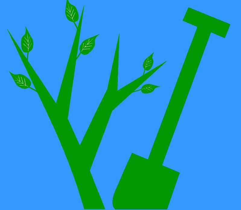 Herzlich willkommen auf der seite der firmen dobbert for Garten und landschaftsbau firmen